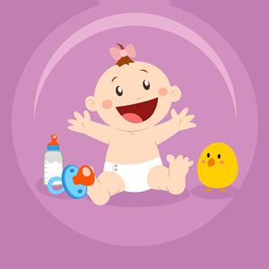 Tool Mencari Nama Bayi