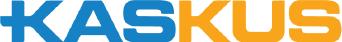 KASKUS-logo