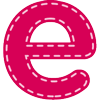 expo-icon